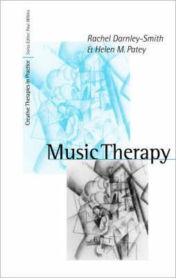 Image of Music Therapy