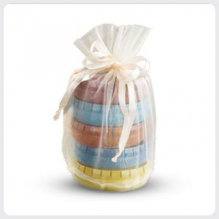 Harney Tea : Ht Tagalong Gift Stack