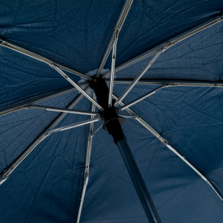 Image of Umbrella Lethaby L11 Blue Unisex