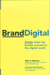 Brand Digital Simple Ways Top Brands Succeed In The Digital World