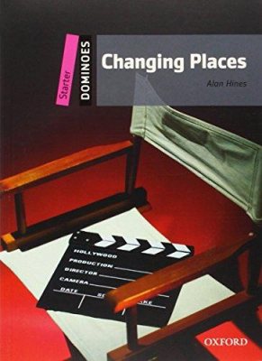 Image of Changing Places : Dominoes Starter