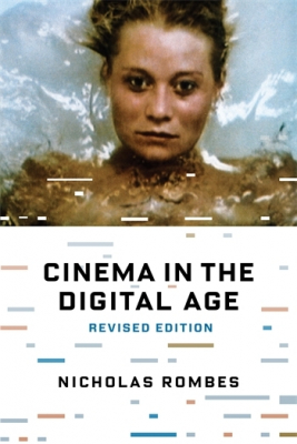 Image of Cinema In The Digital Age