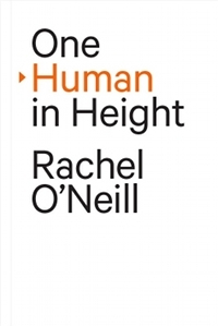 Image of One Human In Height