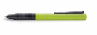 Image of Pen Lamy Tipo K Rollerball Lime