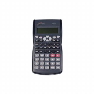 Image of Calculator Jastek Scientific Jascs1