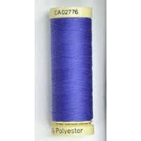 Image of Gutermann Thread Purple 100m