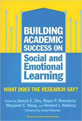 Image of Building Academic Success On Social And Emotional Learning
