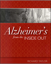 Image of Alzheimers From The Inside Out
