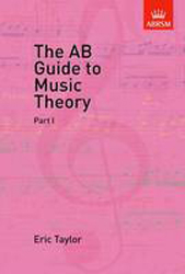 Ab Guide To Music Theory : Part 1