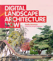 Image of Digital Landscape Architecture Now