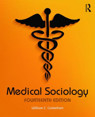Image of Medical Sociology