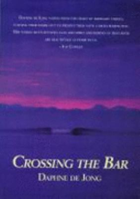 Image of Crossing The Bar
