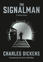 Signalman : A Ghost Story