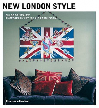 Image of New London Style