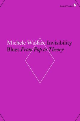 Image of Invisibility Blues