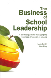 Image of Business Of School Leadership
