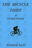 Bicycle Thief & Other Poems