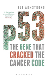 Image of P53 : The Gene That Cracked The Cancer Code