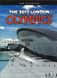 Image of The 2012 London Olympics