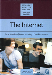 Image of Internet : Resource Books For Teachers