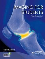 Image of Imaging For Students