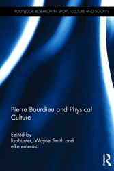 Image of Pierre Bourdieu And Physical Culture
