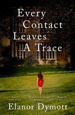Image of Every Contact Leaves A Trace