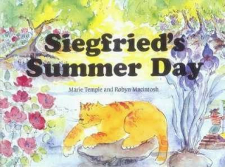 Image of Siegfried's Summer Day