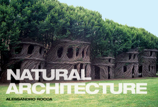 Image of Natural Architecture