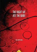 Image of Night We Ate The Baby