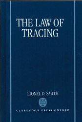 Image of Law Of Tracing