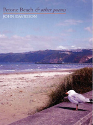 Image of Petone Beach And Other Poems