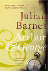 Image of Arthur And George