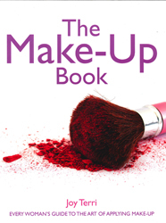 Image of Make-up Book : Every Woman's Guide To The Art Of Applying Make-up