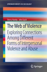 Image of The Web Of Violence : Exploring Connections Among Different Forms Of Interpersonal Violence And Abuse