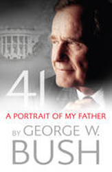 Image of 41 : A Portrait Of My Father