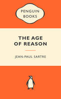 The Age Of Reason : Popular Penguins