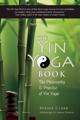 Image of Complete Guide To Yin Yoga