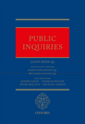 Image of Public Inquiries
