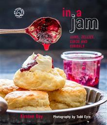 Image of In A Jam