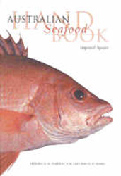 Image of Australian Seafood Handbook An Identification Guide To Imported Species