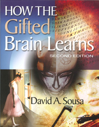 Image of How The Gifted Brain Learns