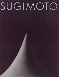 Image of Hiroshi Sugimoto Conceptual Forms