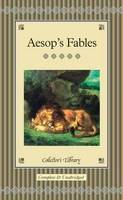 Aesops Fables Collectors Library