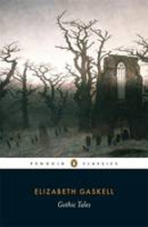 Image of Gothic Tales