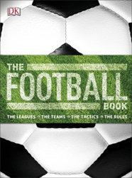 Image of Football Book