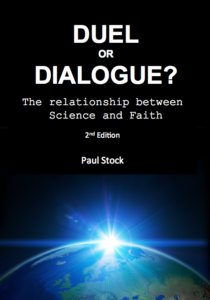 Image of Duel Or Dialogue : The Relationship Between Science And Faith