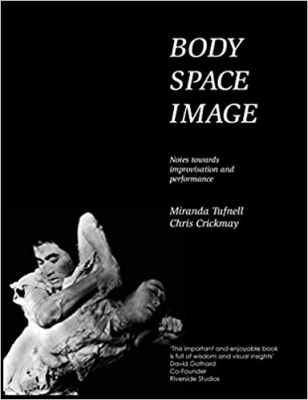 Image of Body Space Image