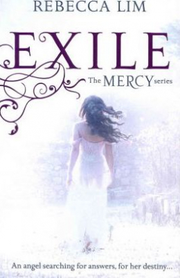 Image of Exile Mercy 2
