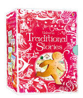 Image of Traditional Stories Gift Set